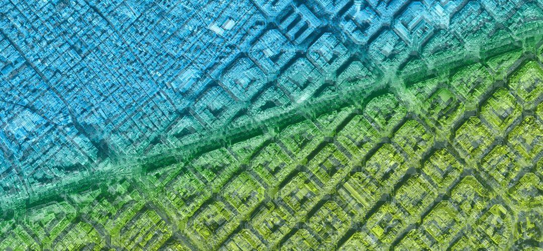 Reinheit vs. Resilienz – Was wir aus COVID-19 für die Digitalpolitik lernen können